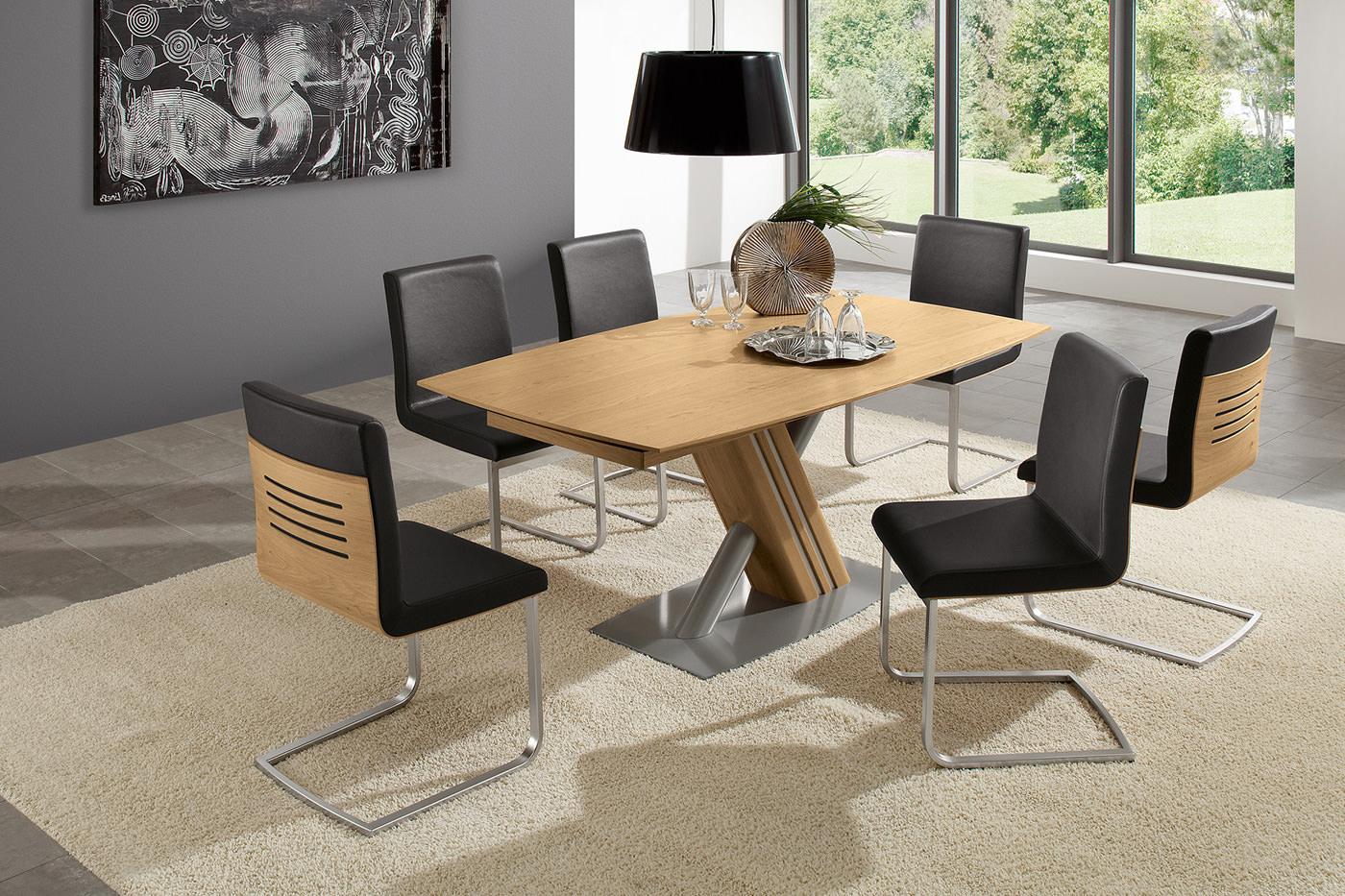 raumgestaltung schlafzimmer modern tags raumgestaltung schlafzimmer modern deckenpaneele wei. Black Bedroom Furniture Sets. Home Design Ideas