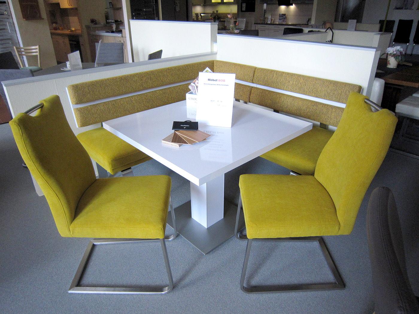 landhausk chen hersteller. Black Bedroom Furniture Sets. Home Design Ideas