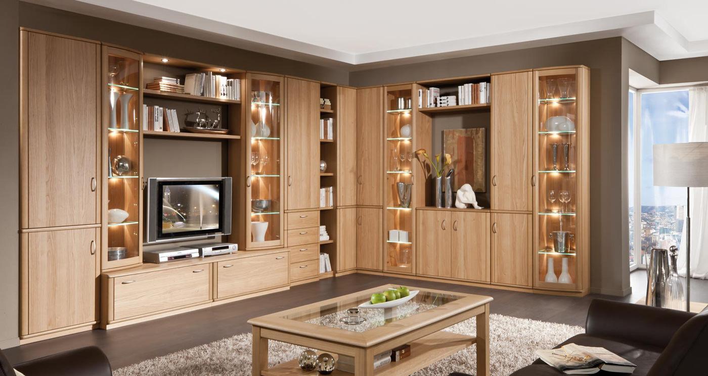 wohnzimmerm bel hochwertige couchen und mehr