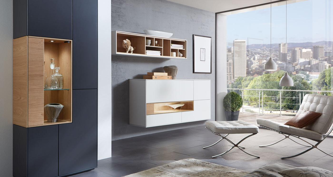 Wohnzimmermbel Hochwertige Couchen Und Mehr