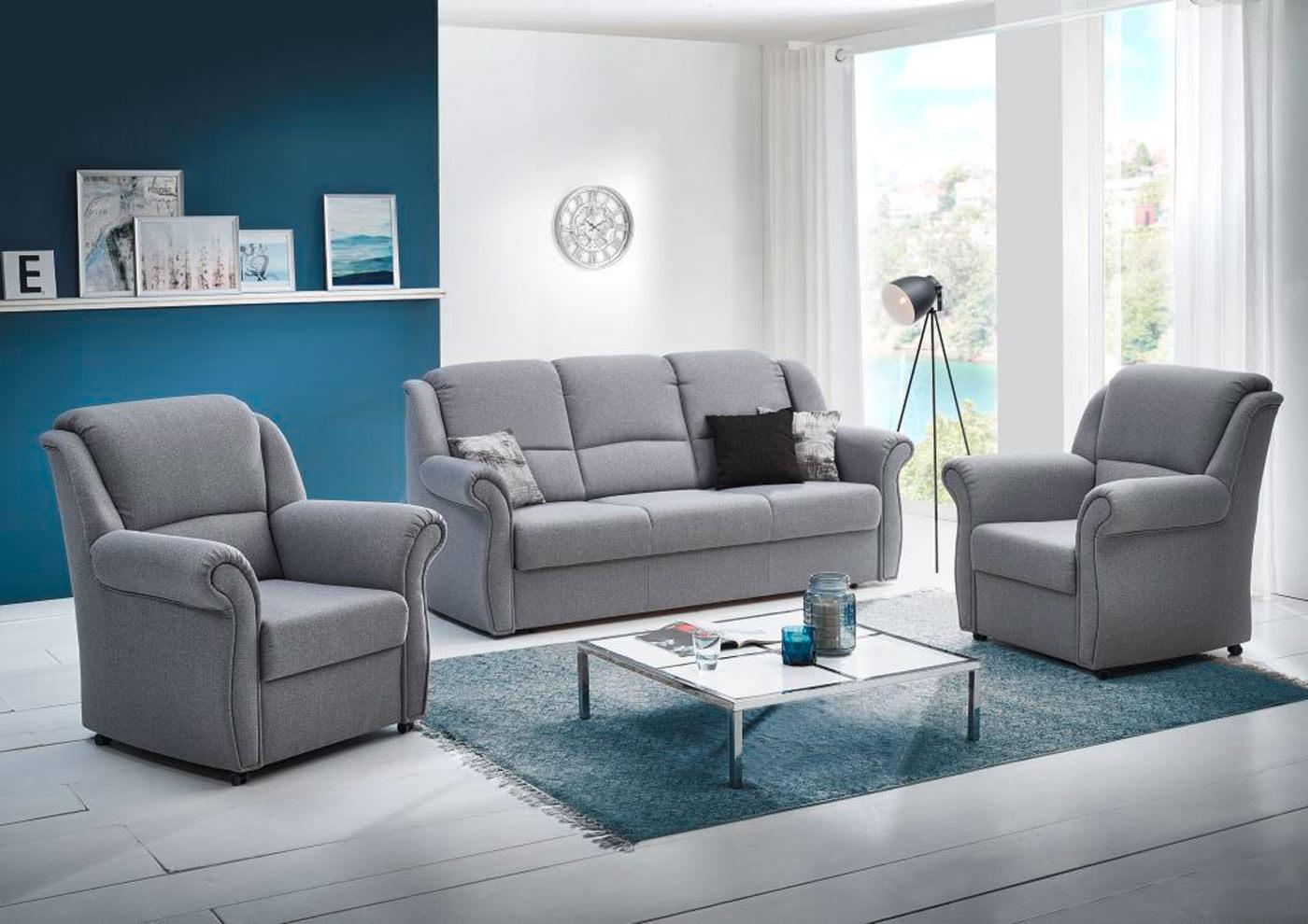 wohnzimmerm bel hochwertige couchen und mehr. Black Bedroom Furniture Sets. Home Design Ideas