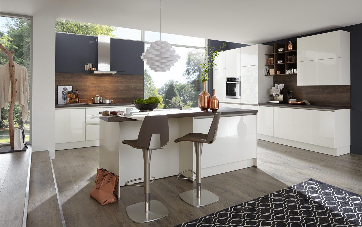k chenausstellung in bobbau finden sie ihre neue k che. Black Bedroom Furniture Sets. Home Design Ideas